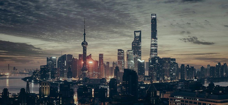 Shanghai_skyline_unsplash